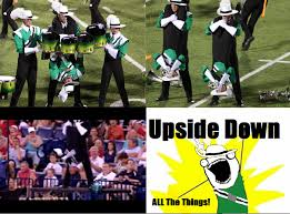 Drum Corps Memes - marching drum and bugle corps google search cavaliers dci