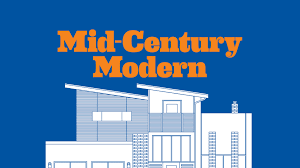 the history of mid century modern moulding dunn solutions