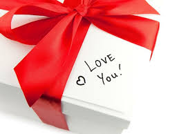 valentines day gifts for husband best s day gifts for boyfriend men or husband nexttotry