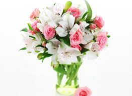 flower of the month club flower clubs with free shipping