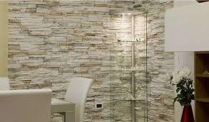 piastrelle in pietra per bagno rivestimenti in pietra foto 31 40 design mag