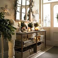 country star decorations home country stars decorations for the home decortg smll wdow dd