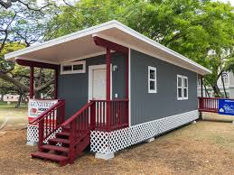 granny units new restrictions on granny flats in los angeles the code solution