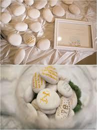 wishing stones wedding garden theme houston wedding