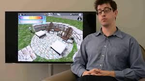 home design 3d ipad roof home design 3d roof ipad youtube