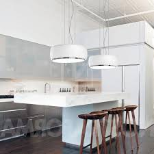 Kitchen Kickboard Lights Kitchen Led Lighting Ideas Kitchen Island Lighting Design