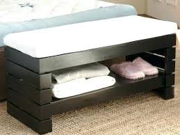 benches bedroom awesome bedroom bench outstanding bench bedroom storage bench