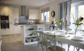Redrow Oxford Floor Plan Best 25 Redrow Homes Ideas On Pinterest