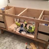 building a guitar cabinet building a guitar cabinet 1 12 www resnooze com