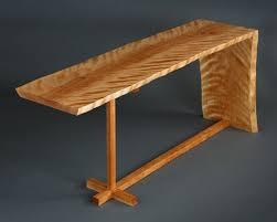 Modern Wood Furniture Modern Wood Furniture Stauffer Woodworking