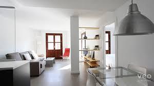 Granada Kitchen And Floor - granada apartment san josé alta street granada spain san josé 14