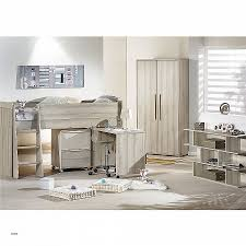 chambre sauthon teddy beau sauthon lit evolutif et chambre lovely sauthon teddy collection
