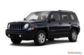 jeep patriots 2014 2014 jeep patriot strongauto