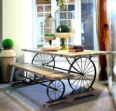 Wrought Iron Kitchen Table Wrought Iron Dining Table And Chairs India Furniture Uk Nz For