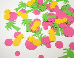 Tropical Themed Party Decorations - tropical jungle leaf cutouts palm leaf luau party decoration 30