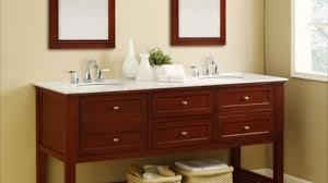 Bathroom Vanities Clearance Popular Bathroom Discount Bathroom Vanities Intended For New