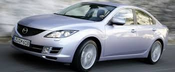 mazda motors usa mazda will recall 41 000 mazda6 sedans in the usa over airbags