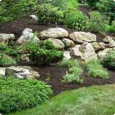 ridgecrest landscaping u0026 lawncare llc landscape installation