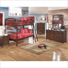 Crib Bunk Bed Sets Crib Bunk Bed Sets Decker Bunk Bed Stacked Cribs Must Bunk Bed