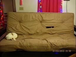 futon coil spring mattress roselawnlutheran