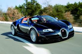 bugatti veyron 2017 the bugatti veyron 16 4 grand sport vitesse car of the decade