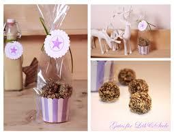 geschenke aus der küche weihnachten emejing geschenke aus der küche weihnachten photos barsetka info