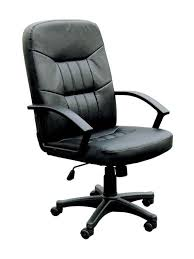 Task Chair Office Depot 37 Best Better Leather Office Chair Images On Pinterest Leather