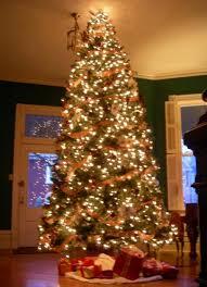 12 foot christmas tree o christmas tree o christmas tree sweet iced tea