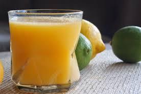 mango margarita recipe mango margaritas with tommy bahama summerofgo lake shore lady