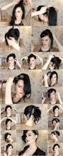 best 25 scarf hairstyles short ideas on pinterest styles for