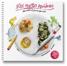 ecole de cuisine geneve 1001 recettes équilibrées pour petits et grand gourmets heds