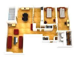cal petrescu architecture design press the scarsdale architect of