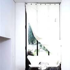voilage cuisine pas cher voilage pour cuisine cuisine stores cuisine s chaises blanches