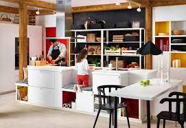 bloc cuisine compact bloc cuisine studio avec blogto toronto idees et 20180221 2048