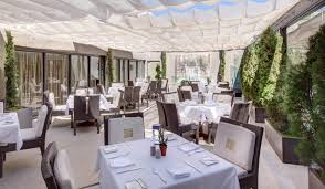restaurants open on thanksgiving in los angeles on sunset bel air restaurants l a dining