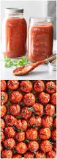 top 25 best roasted tomato sauce ideas on pinterest tomato