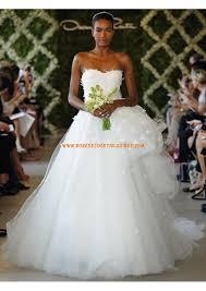 robe de mari e pas cher princesse robe mariée pas cher princesse blanche