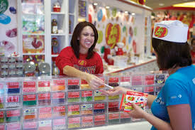 jelly belly factory makes 10best list for food factory tours