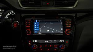 nissan qashqai interior 2016 2014 nissan qashqai review autoevolution