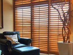 Blinds And Shutters Online Shade U0026 Shutter Expo Window Treatments Blinds And Awnings