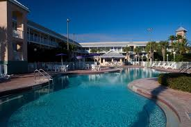 Comfort Suites Maingate East Kissimmee Florida Hotel Clarion Suites Maingate Orlando Fl Booking Com