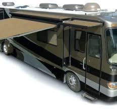 Awnings Accessories Rv Awnings Accessories Oasis Rv Door Awning Rv Rear Door Awning