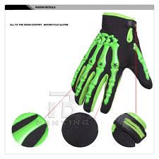 alpinestars motocross gloves aliexpress com buy motorcycle gloves ghost claws breathable