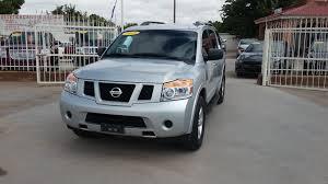 nissan armada manual transmission 2013 nissan armada platinum express auto credit