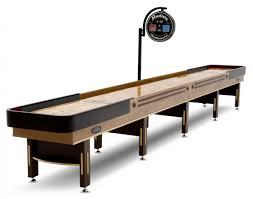 game room furniture u2013 valley pool table store