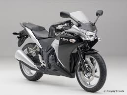 price of new honda cbr 15 bikes that u0027ll make you popular in college biking trends in