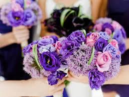 online florists december 2017 abigail inn