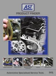 timingtools pdf rotating machines engine technology