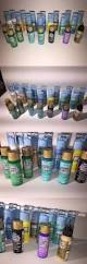glass paints 116645 glass acrylic paint window stained look