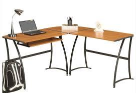 ergocraft ashton l shaped desk excellent ergocraft ashton l shaped desk desks small ikea staples desk